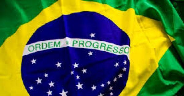 CONTRA a ENTREGA da PETROBRÁS, das NOSSAS TERRAS, empresas e MINÉRIOS, da ENERGIA ELÉTRICA e da AMAZÔNIA