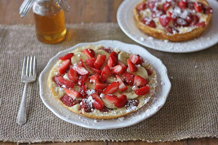 Honey-Cloud-Pancakes-6-1024x