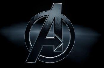 Joss Whedon Signs on for Avengers 2, Marvel TV Series
