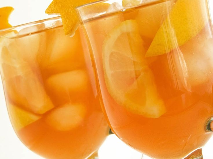 Natural Drink That Melts Fat and Speeds Up the Metabolism
