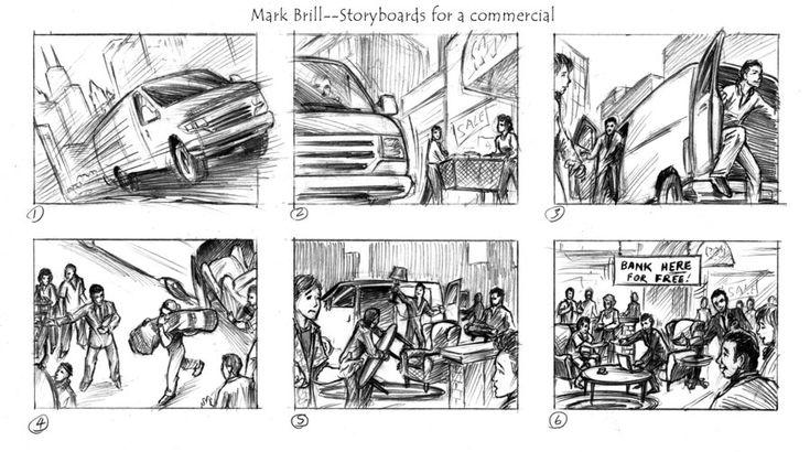 Storyboard   Storyboard    Storyboard