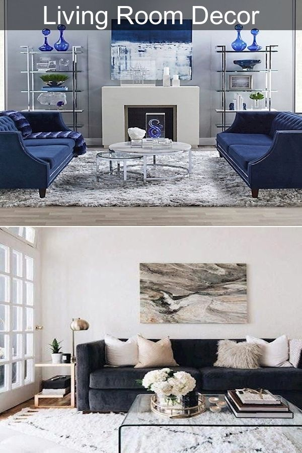 Living Area Design Help Me Design My Living Room Modern Drawing Room Ideas Living Room Modern Living Room Decor Modern Room