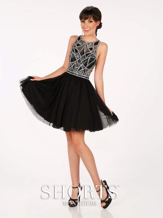 Prom Dresses in Allentown – fashion dresses