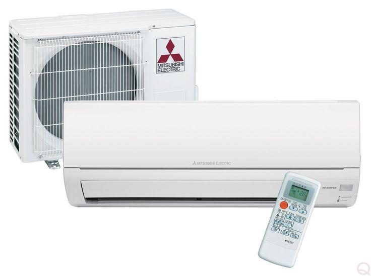 Mitsubishi Electric MSZ-HJ Classic Wall Mounted Inverter Heat Pump System  @qstore24 #airconditioning #ac #airconinstallation #acinstallation #airconditioninginstaller #airconditioninginstallation #acrepair #acservice #airconrepair #airconmaintenance #aircooled #airconditioner #aircondition #airconditioners #refrigerator #refrigeration #coldroom #freezing #freezer #emura #system #installation either #R32 or #r410 #daikinemura #freezer #freezing #airconrepair #supplyandinstall #aclondon…