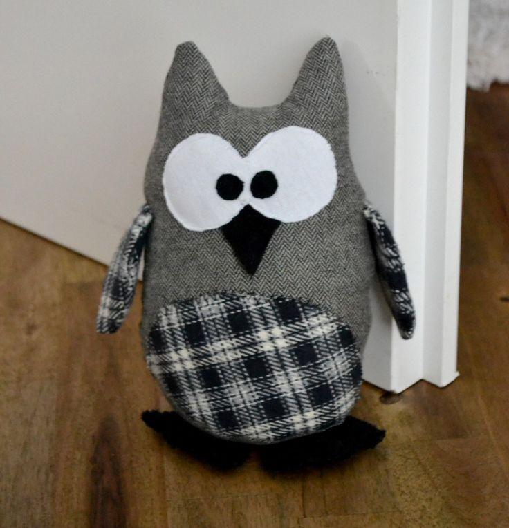 104 besten n hen kleine geschenke bilder auf pinterest schnittmuster kleine geschenke und. Black Bedroom Furniture Sets. Home Design Ideas