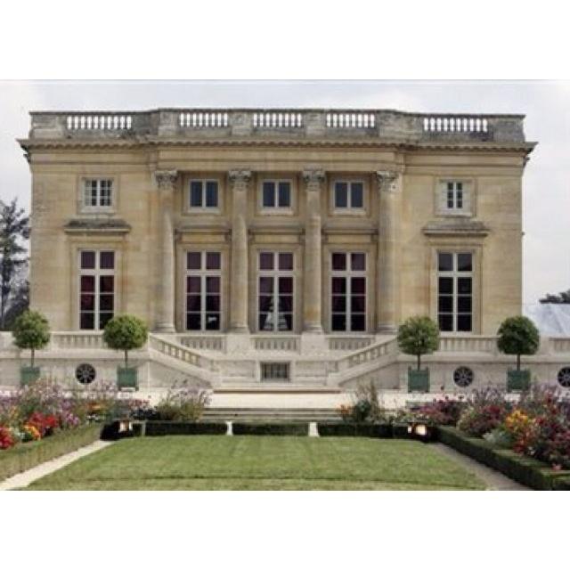 1513 best palladian architecture images on pinterest for Architecture petite villa