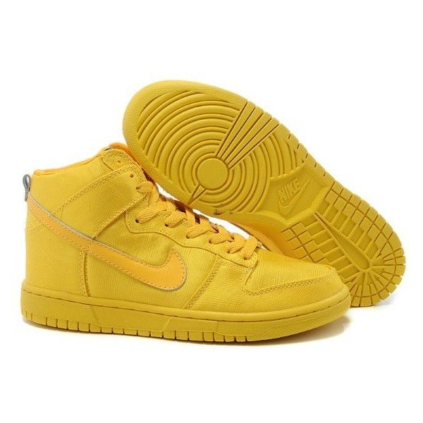 Best store for Nike Air Jordans, Air Force Ones ❤ liked on Polyvore featuring shoes, sneakers, jordans and nike