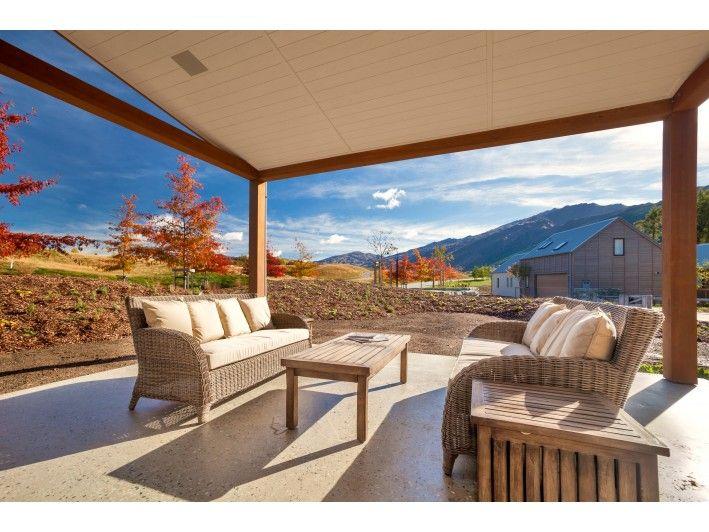 4 TOREA LANE - TARAMEA SQUARE - Properties For Sale - Property - Millbrook Resort