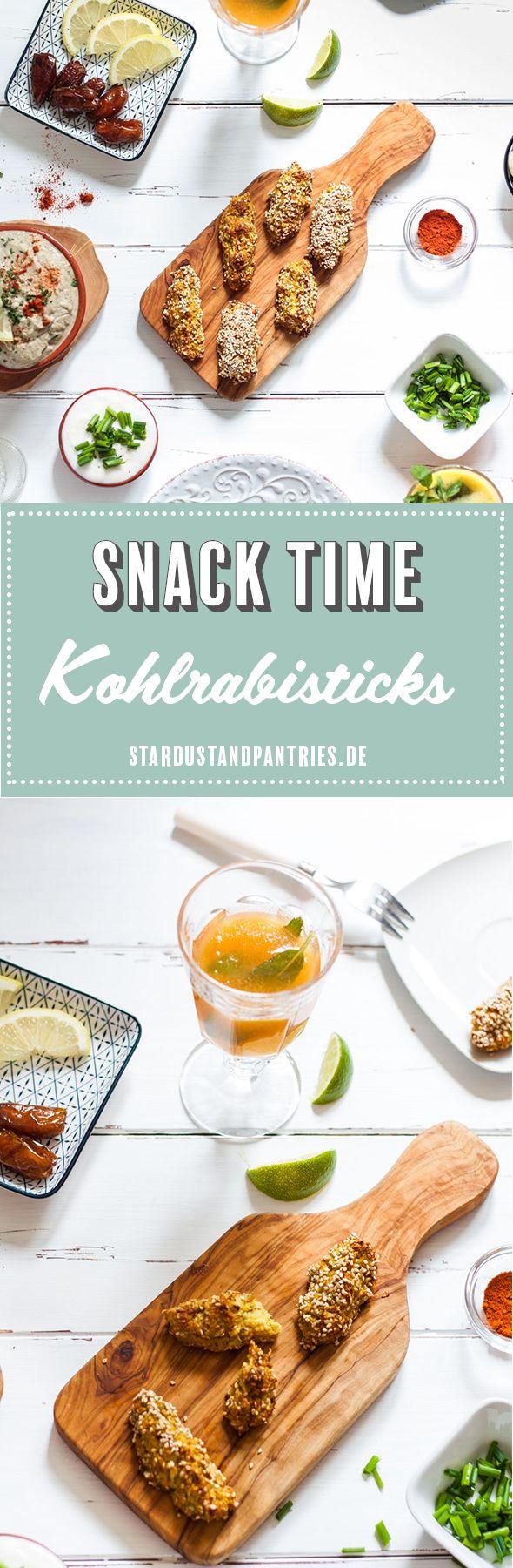 107 besten fingerfood und snacks bilder auf pinterest kochen herzhaft und partyh ppchen. Black Bedroom Furniture Sets. Home Design Ideas