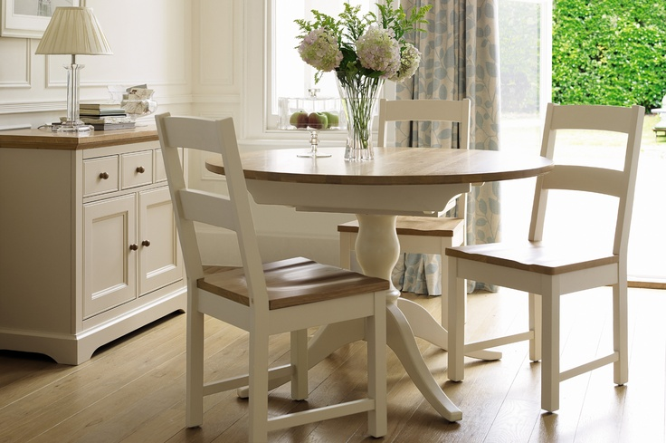 Oakham Dining Chair By Laura Ashley Soft Furnishings