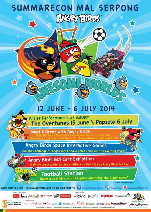 http://pameran.org/angry-birds-awesome-worlds-di-summarecon-mal-serpong-2014.html