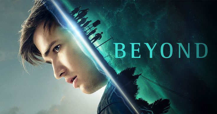 Watch Beyond TV show online. Watch full episodes plus exclusive content and cast info on Freeform.com.