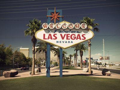 Viva Las Vegas! #LasVegas #Guide