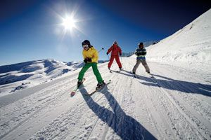 9 ways to get free or cheap ski lift tickets