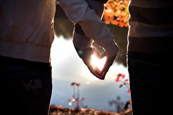 Fall Engagement Photography - North Carolina Photoshoot - JCCREATIVEWORKS