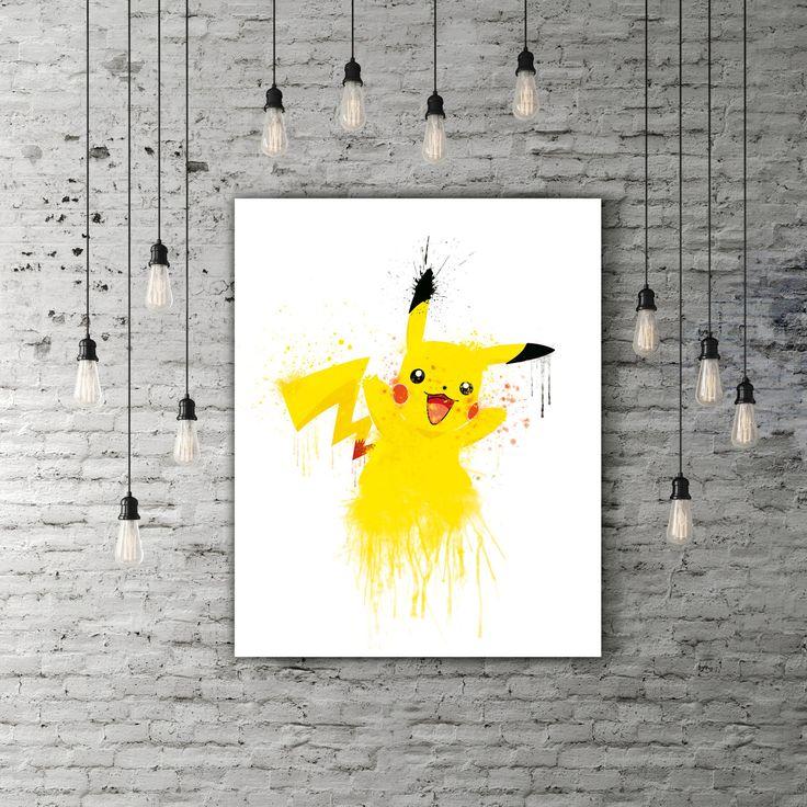317 best Printable Wall Art images on Pinterest | Printable wall art ...