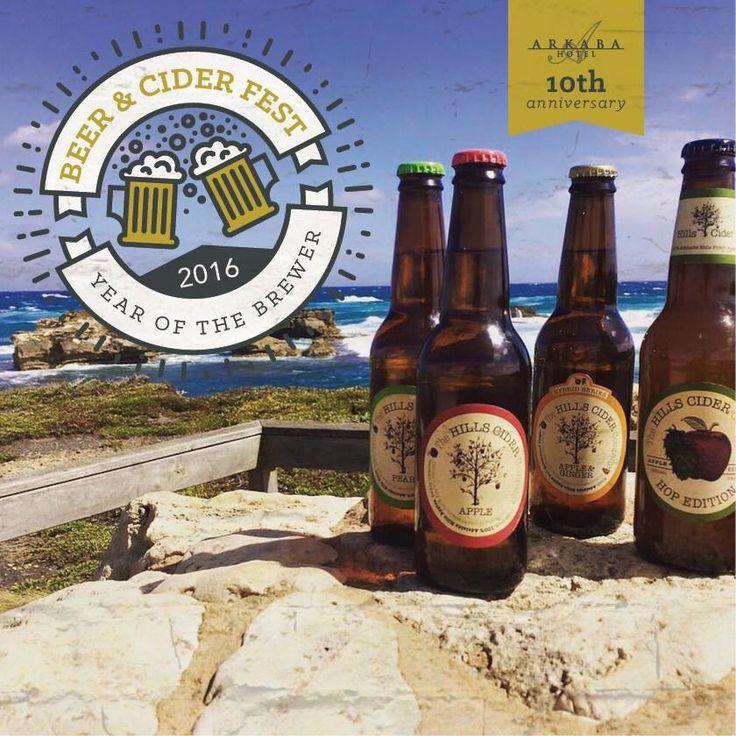 The Hills Cider Co