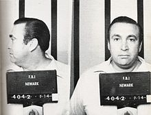 Roy Albert DeMeo (September 7, 1942 – January 10, 1983) was a member of the Gambino crime family. He is infamous for heading the DeMeo crew, a gang suspected by the FBI of murdering as many as 100 people (although some estimates have put the number as high as 200) between 1973 and 1983. The vast majority of their victim's bodies were disposed of so thoroughly that they were never found. The crew also gained notoriety due to their use of dismemberment as a method of disposing of their…