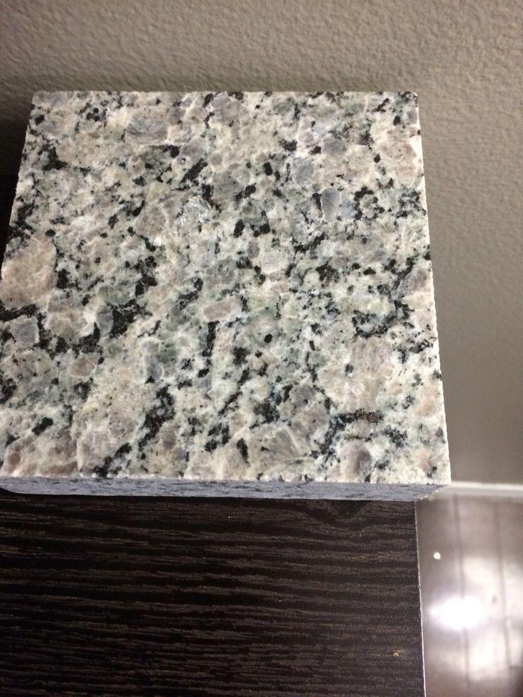 Granite Kitchen Countertops Colors best 25+ caledonia granite ideas on pinterest | kitchen granite