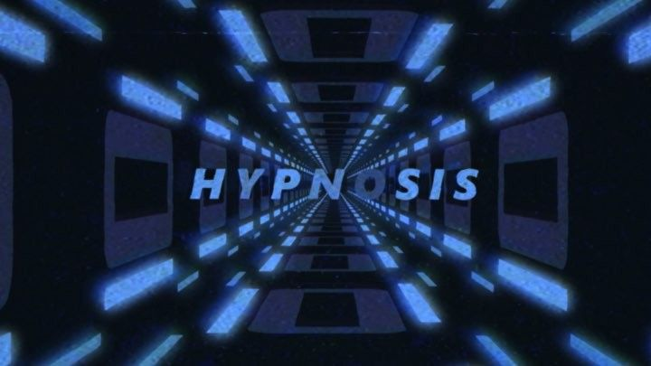 HYPNOSIS      Produced by me and @blvxz  #music #soundcloud #sound #spotify #torontomusic #producer #listen #NTG #grind #different #unique #production #LA #entrepreneur #3Stripe #brand #ovo #xo #love #passion #ableton #egypt #drums #808 #leadership #visionary