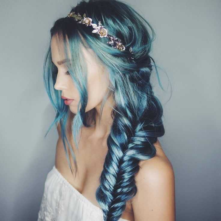 "11k Likes, 37 Comments - Hair Extensions Color Inspo (@vpfashion) on Instagram: ""{#VPInspiration} Totally in love with this @kirstenzellers  ---------------------- Second day of…"""