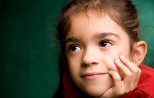 Our Favourite Ways to Encourage Thinking Skills