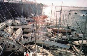 """Résultat de recherche d'images pour """"tempete bretagne 1999"""""""