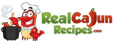 "RealCajunRecipes.com: The #1 Cajun recipe website in the world. Judith says, ""Bouille Porridge yummm"""