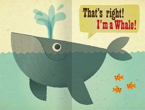 Google Afbeeldingen resultaat voor http://cdnimg.visualizeus.com/thumbs/6e/d4/whale,illustration,words,art,haah,,lol,illustration-6ed46b1e3492714606387f2388e66f91_h.jpg