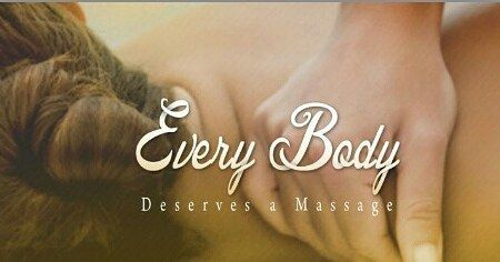 Give us a call on 031 573 1700 to make your booking or visit our website... www.healthspa.co.za