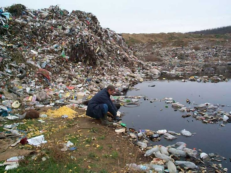landfill site - Google 搜索