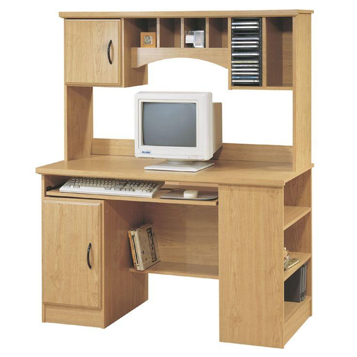 cheap computer table