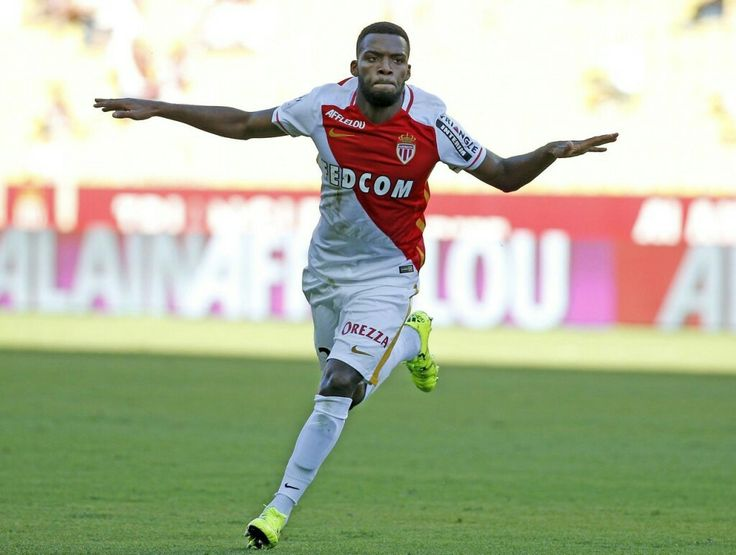 Monaco - Angers #Betting Preview   http://lg1.fr/monaco-angers-preview-2/   #bettingtips #speltips #oddstips