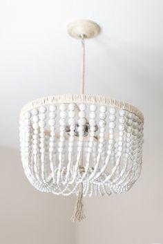 116 best kitchen lights images on pinterest kitchen lighting image result for montferrat chandelier aloadofball Gallery