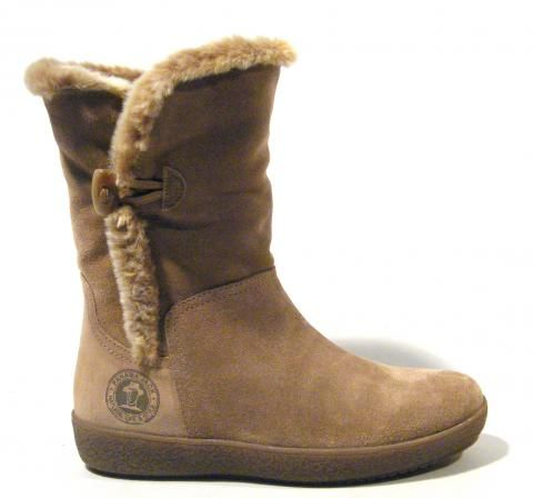 SODIAL (R) NUEVOS zapatos de gamuza de cuero de estilo europeo oxfords de los hombres casuales Gris(tamano 46) uUyKMW