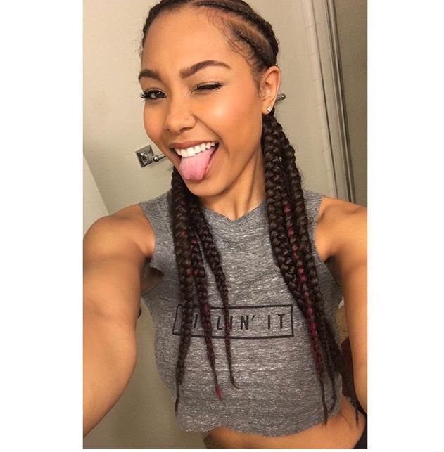 40 best Parker McKenna Posey (Actress) images on Pinterest ... Parker Mckenna Posey