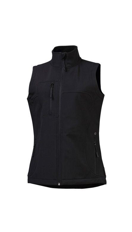 Keira - Women's Jacket - Gondwana
