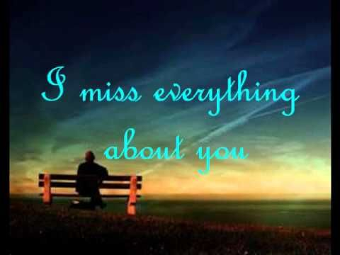 Here I Am - Just when I thought - Air Supply