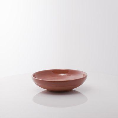Agnes lite serveringsfat i keramikk
