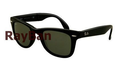 56618df02432 Ray-Ban RB4132 Clubmaster Sunglasses 52 mm Non-Polarized Tortoise Brown  Gradient Ray