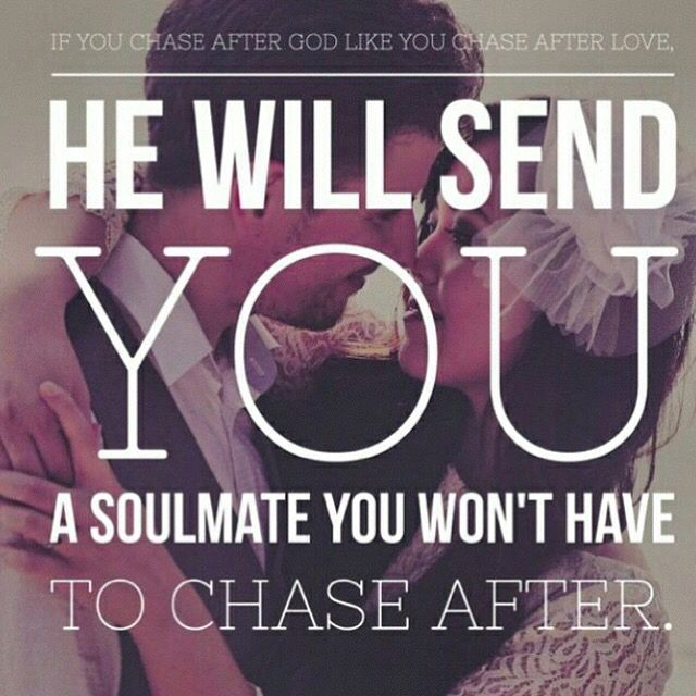 Download Love When You Need It Serious Quotes: Best 20+ Trust Gods Timing Ideas On Pinterest