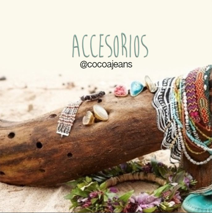 #accesorioscocoa #look #lovely #fashion #trendy #woman #amazing #design #accesories #cocoa