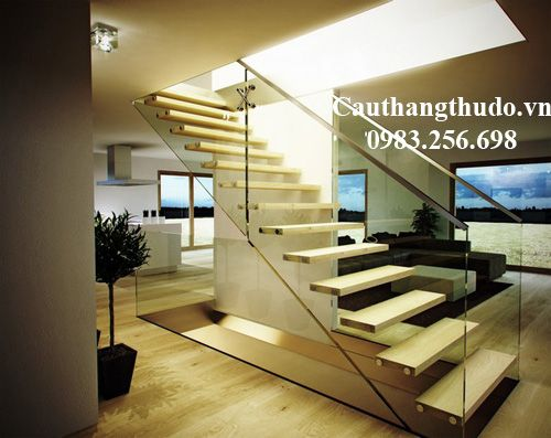 15 Best Cauthang Images On Pinterest Banisters My House And
