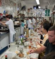 San Francisco's 10 Best Restaurants.  #food #sf #restaurants #watchwigs www.youtube.com/wigs