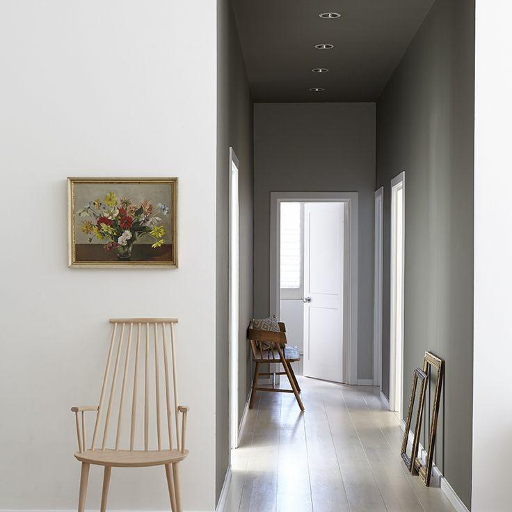 Interior, Home, Fixer Upper Living Room