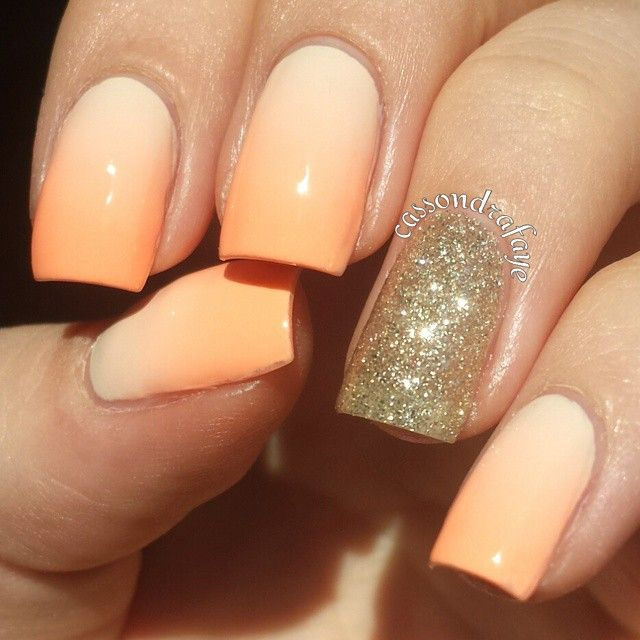 202 best Nail Art (2) images on Pinterest | Nail art, Nailed it and ...