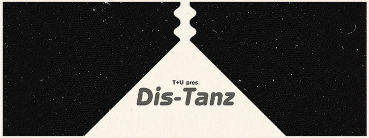 Dis-Tanz