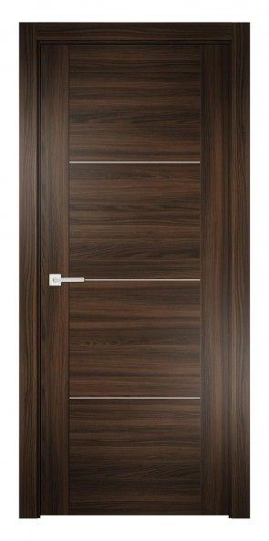 Sarto Prio NS 7213 Interior Door White Silk
