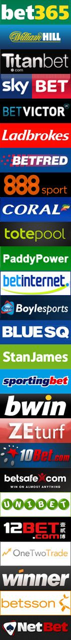 Football Betting TipsBetting HelpBookmaker ReviewsCasino bonuses Bigfreebet.com - Best free bets from bookmakers and