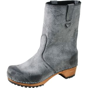 Sanita Sandra Boot